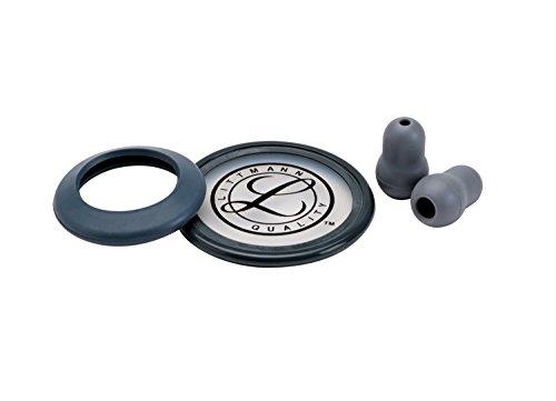 3M Littmann Stethoscope Spare Parts Kit Classic II SE Grey 40006