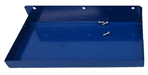 DuraHook 126 Shelf 12 x 6 Blue
