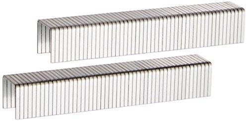 HB Smith GSTP506 38 1000 Standard Staples