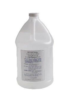 Machine Oil - 1 Gallon