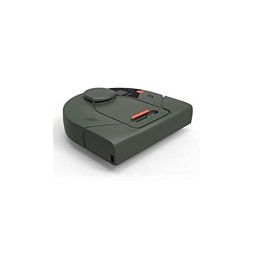 Neato Robotics XV-21 Vacuum Cleaner - Green Certified Refurbished