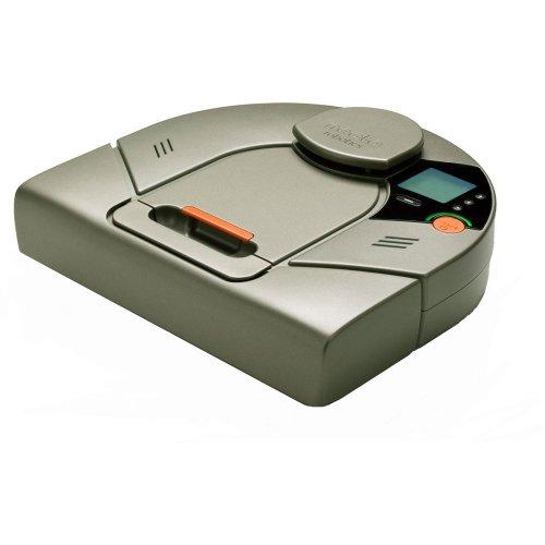 Neato XV-11 All Floor Robotic Vacuum System