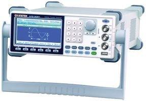Instek AFG-3081 80 MHz Arbitrary Function Generator