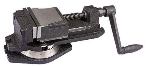 VS-K4 4 K Type Milling Machine Vise