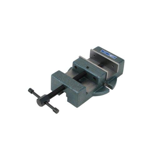 Wilton 11614 4-12-Inch Low Profile Milling Machine Vise