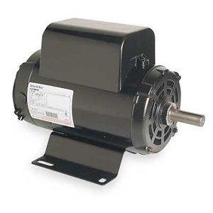 5 HP 3450 RPM R56Y Frame 208-230V Air Compressor Motor - Century  B384