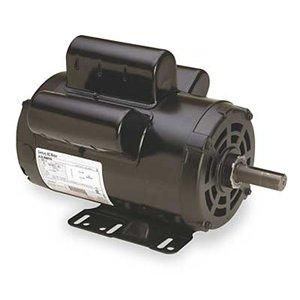 Century B813 Air Compressor Motor