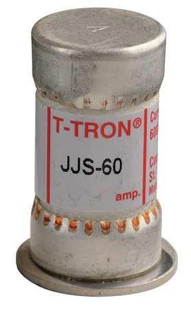 Bussman JJS60 T-Tron Fuse JJS-60 60amp Fuse Class T