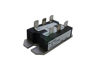 GENERAL SEMICONDUCTOR VISHAY P101 P100 Series 400 V 25 A Power Thyristor - 1 items