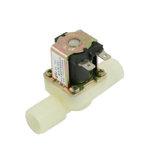 Uxcell AC 220V 22 mm Diameter Mounting Thread Industrial Pilot Light Lamp Green 2Pcs