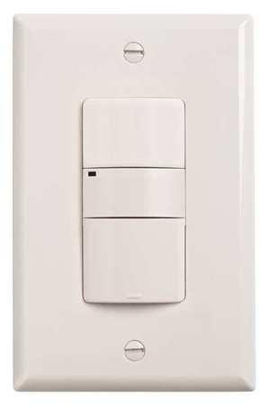 Wall Box Single Relay Sensor Photocell