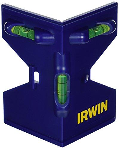 IRWIN Tools Magnetic Post Level 1794482
