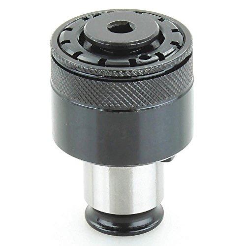Lyndex-Nikken T05-006 Torque Control Tap Collet 1 System 0-6 Size 0141 Shank Diameter 0110 Drive Square