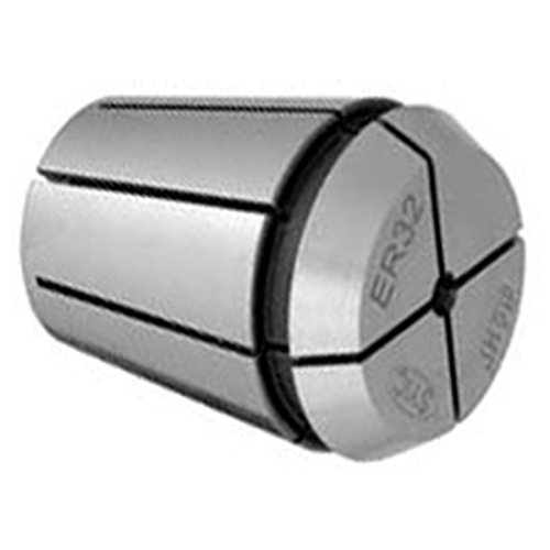 Techniks 38 ER32 Rigid Tap Collet