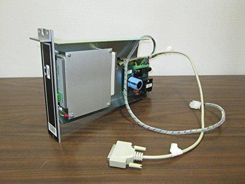 MDA Scientific Lonwork Module 1830A0101 Zellweger PLC System 16 Toxic Gas