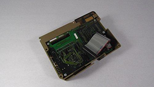 Selectron 3110225 PMC PLC Module
