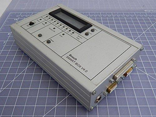 Bosch Smart Box V40 Control PlC T100393