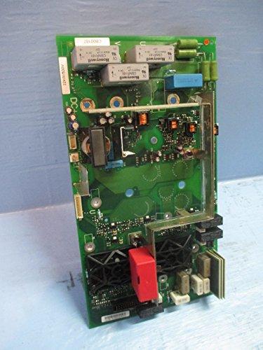 Vacon Vaasa Control PC00113-D AC Drive Control PLC Circuit Board SVX9000 PC00113