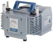 BRAND - ME4 NT- 100-115V50-60Hz- 120V60Hz- CUS- US main plug EA1
