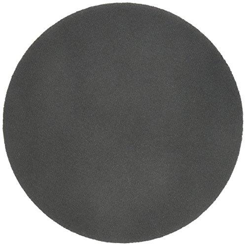 Festool 492376 S2000 Grit Platin 2 Abrasives Pack of 15