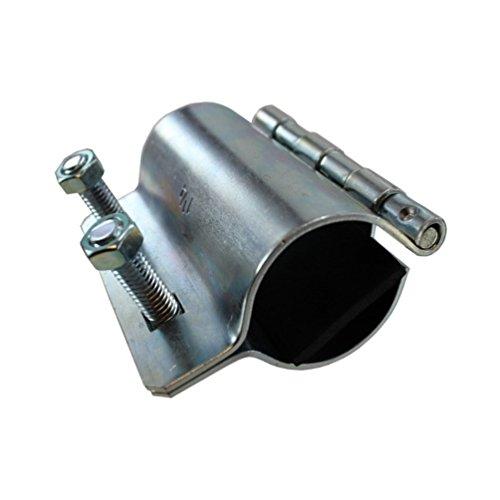 1-12 Pipe Repair Clamp