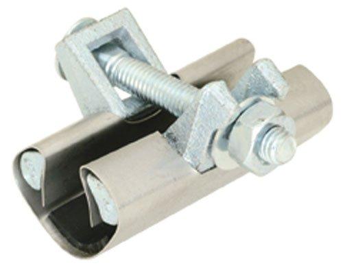 EZ-FLO 45183 Pipe Repair Clamp