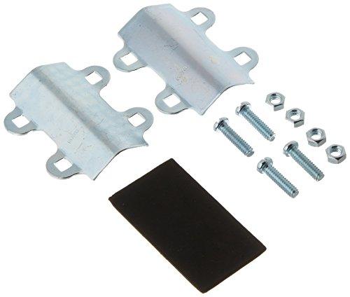 Plumb Craft Waxman 7627500N Pipe Repair Clamp