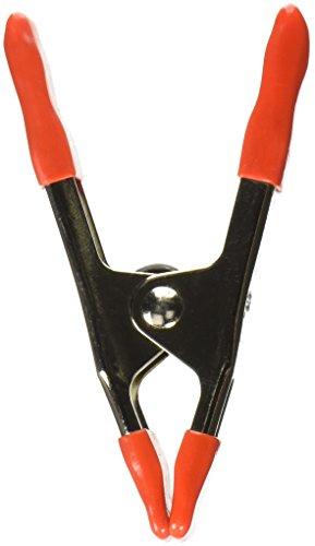 Bessey Tools XM-3 1 GP Steel Spring Clamp