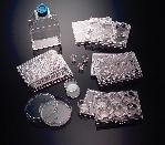 T-75 75 cm2 Culture Flasks - Corning BioCoat Cellware Laminin Corning
