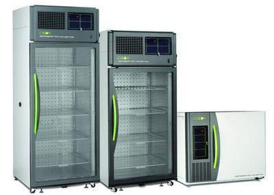 PORT302 - Description  Fresh Air Ports for Model 6021 and 6041 Refrigerated Incubators 708 L 25 cu Ft and 934 L 33 cu Ft Units - Accessories - Each