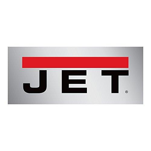 Jet 78B Magnetic Maple Jaw Inserts 4 x 7 Jaw Width