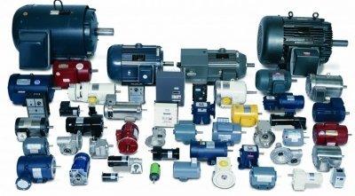 Leeson Electric 10378200 5HP 1625RPM 1PH 115V230V 48YZ Frame Special Flange Flange SPECIAL TENV Farm Duty Motor