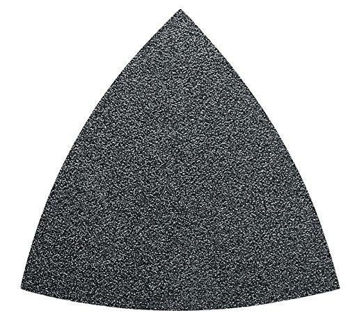 Fein 63717083015 80 Grit Velcro Sandpaper 50-Pack