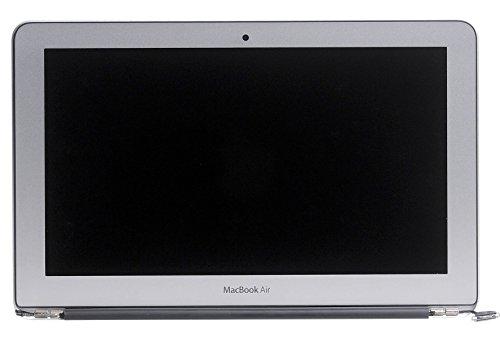 LCD LED Screen Display Assembly MacBook Air A1465 11 MD711LLA 2013-2014-2015