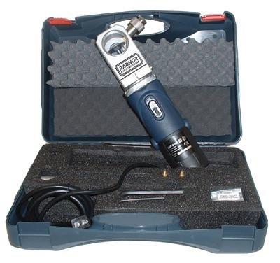 Radnor 64001899 110 Volt 5060 Hz Portable Tungsten Grinder 1 PER CASE