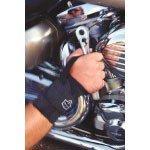 Ergodyne Medium SizeDual Strap Left Hand Proflex Wrist Support