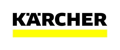 Karcher 7401-0080 Ball Bearing 6001-2Rs-Edelstahl Din 625