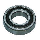 SKF Ball bearing 6001 2RS1 W1-04617