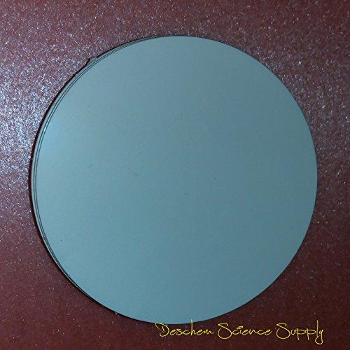 Deschem 150mm022 MicronCellulose Acetate Membrane FilterOD15CM50 SheetLot