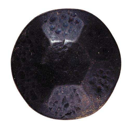 Platte River 933230 150-pack Fasteners Brads Pins 1499h X 58 Up Nl Dull Copper