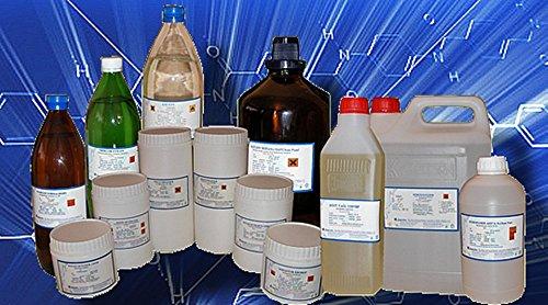 Potassium Dichromate 9900 Chem pure 100g