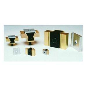 MiTee-Bite Products 60203 Machinable Uniforce Clamp 58-11