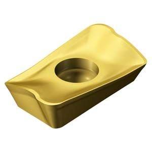 PART NO SVK08232 R390-17 04 08M-PM 1025 Sandvik Carbide CoroMill 390 Shoulder Milling Insert