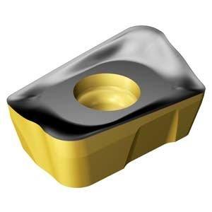 PART NO SVK36478 R390-18 06 12M-PM 4230 Sandvik Carbide CoroMill 390 Shoulder Milling Insert