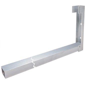 Prime-Line S4405 Patio Door Security Bar