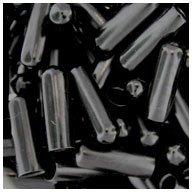 WIDGETCO 516 Screw Thread Protectors Black