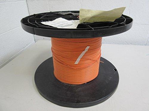 Roll of Fiber Optic Cable 1 Fiber OM2 50125 3432 Ft T91550