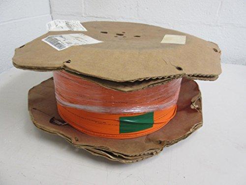 Roll of Fiber Optic Cable 16 Fiber 400 Meters T91557