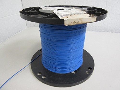 Roll of Fiber Optic Cable 2 FIber OM1 209 Meters T91505