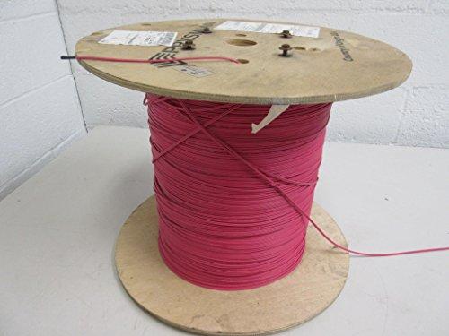 Roll of Fiber Optic Cable 2 Fiber OM2 1676 Meters T91561